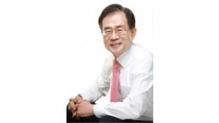 윤영일 의원 사진.jpg