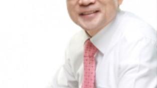 윤영일 의원.jpg