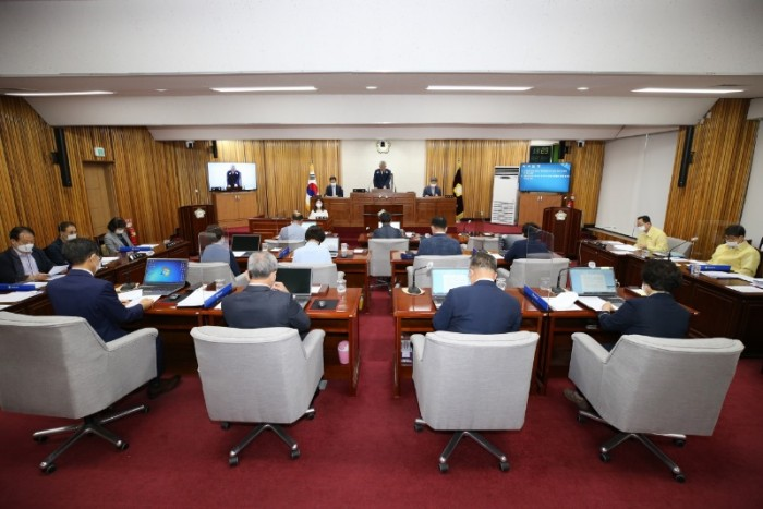 의회1.jpg