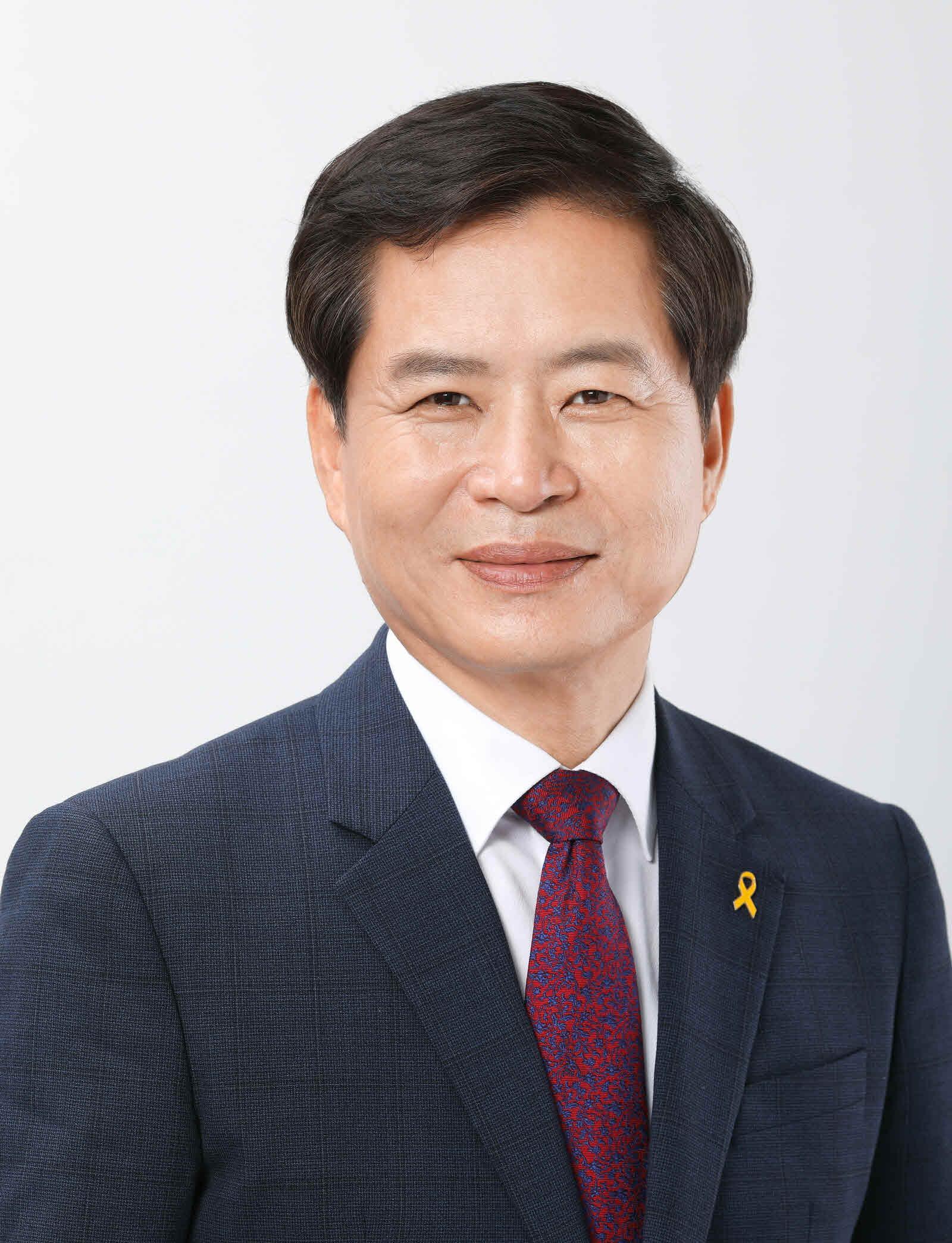 장석웅 전남교육감 직무수행 지지도 3개월 연속 전국 1위