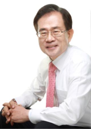 윤영일 의원, 코로나19 고통분담 위해 국회의원 세비 기부