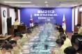 해남군 코로나 15명 추가 발생, 송지면 '이동제한'