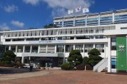 해남군, 토지표시변경 등기촉탁 무료서비스 호응