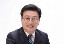 """윤재갑 후보, 민주당 해남·완도·진도 후보 """"확정"""""""