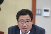 조광영 도의원, 학교급식 자체 조리시설 없는 64개교, 1,357명 운반급식