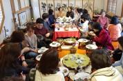 해남군, 전통문화체험관광프로그램 공모 3년연속 선정