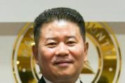 '자랑스러운 해남인' 해남우리종합병원 김옥민 원장 선정