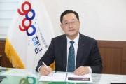 명현관 해남군수, 매니페스토 평가 2년연속 '최우수'