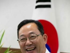 해남군, 군수지시사항 추진 보고회 개최