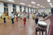 해남군, 찾아가는 맞춤형 평생교육 강좌 '인기'
