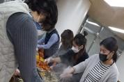 해남군, 취약계층 안부살피기 코로나19 종료시까지 '총력'