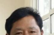 (사)한국친환경농업협회 해남군연합회, 손동수 회장 취임