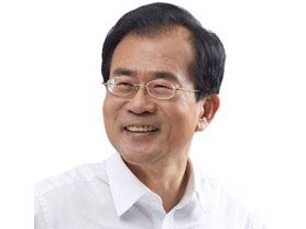 윤영일 의원, '해남․완도․진도 특별교부세 25억원 확보'