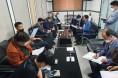 해남군수협·어업인, 만호해역 어업권 분쟁 관련 항소심 준비 박차