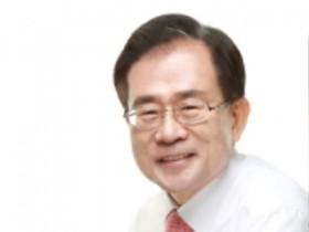 윤영일 의원, '상반기 교육부 특별교부금' 20억원 확보