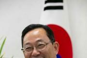 """해남군, """"민선7기 군민과의 약속"""" 공약사업 확정"""