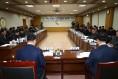 해남군, '해남 발전을 위한 언론인 간담회' 개최