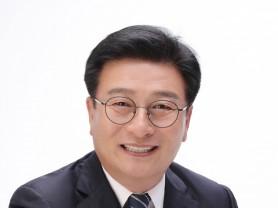 윤재갑 의원, 수산기자재산업 육성 제정법 발의!