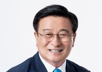 윤재갑 의원, 심각한 임업 홀대! 유사업무 수행 산림조합 25%, 수협 65% 국고보조!