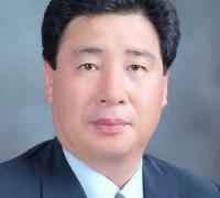 조광영 도의원, 전남 수영장 턱없이 부족