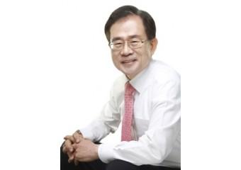 윤영일 의원, 어촌뉴딜300사업 해남,완도,진도 467억원 확보