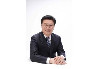 민주당 해남⋅완도⋅진도 지역위원회, 최재성⋅박광온 의원 초청 특강