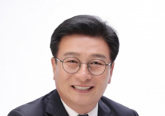 윤재갑 국회의원, 조세특례제한법 일부개정법률안 대표발의!