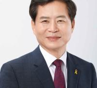 장석웅 전남교육감 직무수행 지지도 4개월 연속 전국 1위