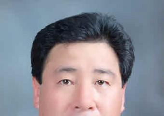 조광영 도의원, '정책실명제 조례' 대표 발의
