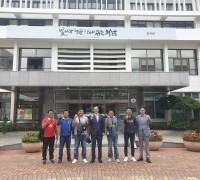 해남군, 외국인 계절근로자 프로그램 본격 운영