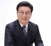 민주당 윤재갑 해남⦁완도⦁진도 지역위원장, 대통령에 지역 현안 건의