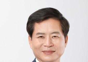 장석웅 전남교육감, 직무수행 지지도 '고공행진'