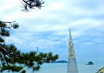 해남군 관광객 유치 인센티브 대폭 확대