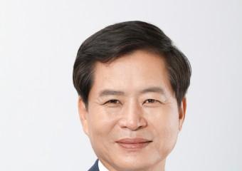 장석웅 전남교육감, 직무수행 지지도 13개월 연속 1위