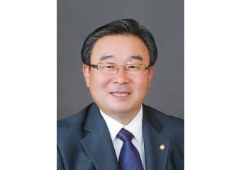 """해남군의회 박종부 의원, """"호남의병 공원, 반드시 유치해야"""""""