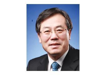 정 승, 한국농어촌공사 사장 취임