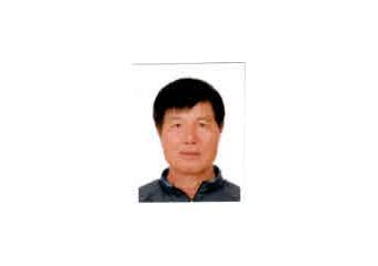 해남 송호농장 최영빈 대표 대통령 표창