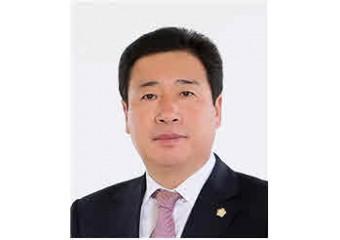 조광영 도의원, 생존수영교육 조례 제정