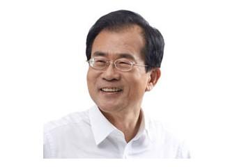 """윤영일 의원, """"2019년 지역발전 예산 5,951억 확보, 1,771억 증액"""""""