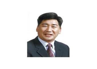 김성일 농수산위원장, '농어촌학교 학생 통학 지원 조례' 대표발의