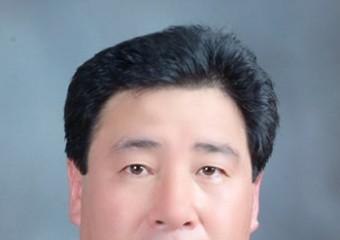 조광영 도의원, '전라남도 청년 창농타운 관리 및 운영 조례안' 대표 발의